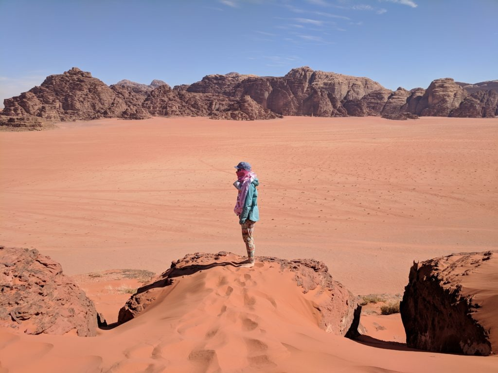 Wadi_Rum_Jordan