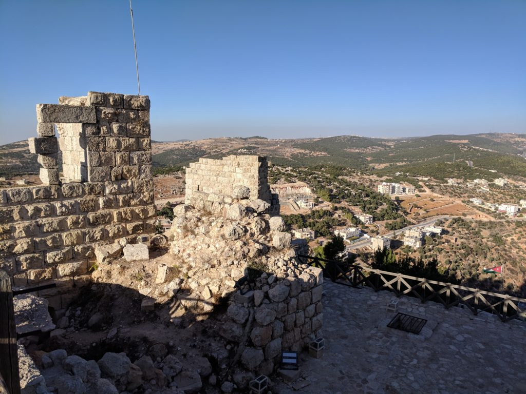 Ajloun_Jordan