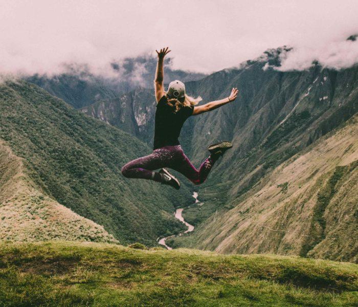 Zaljubi se u planine: veliki vodič kroz planinarske škole u Hrvatskoj