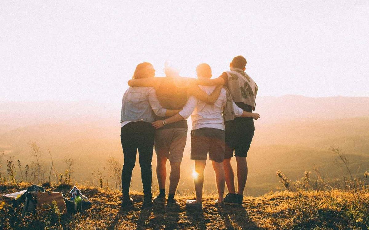 Poštuj, cijeni i voli prirodu – ipak je ona veća od tebe