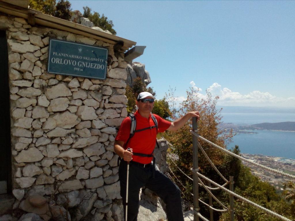 zoran_filipović_planinarenje