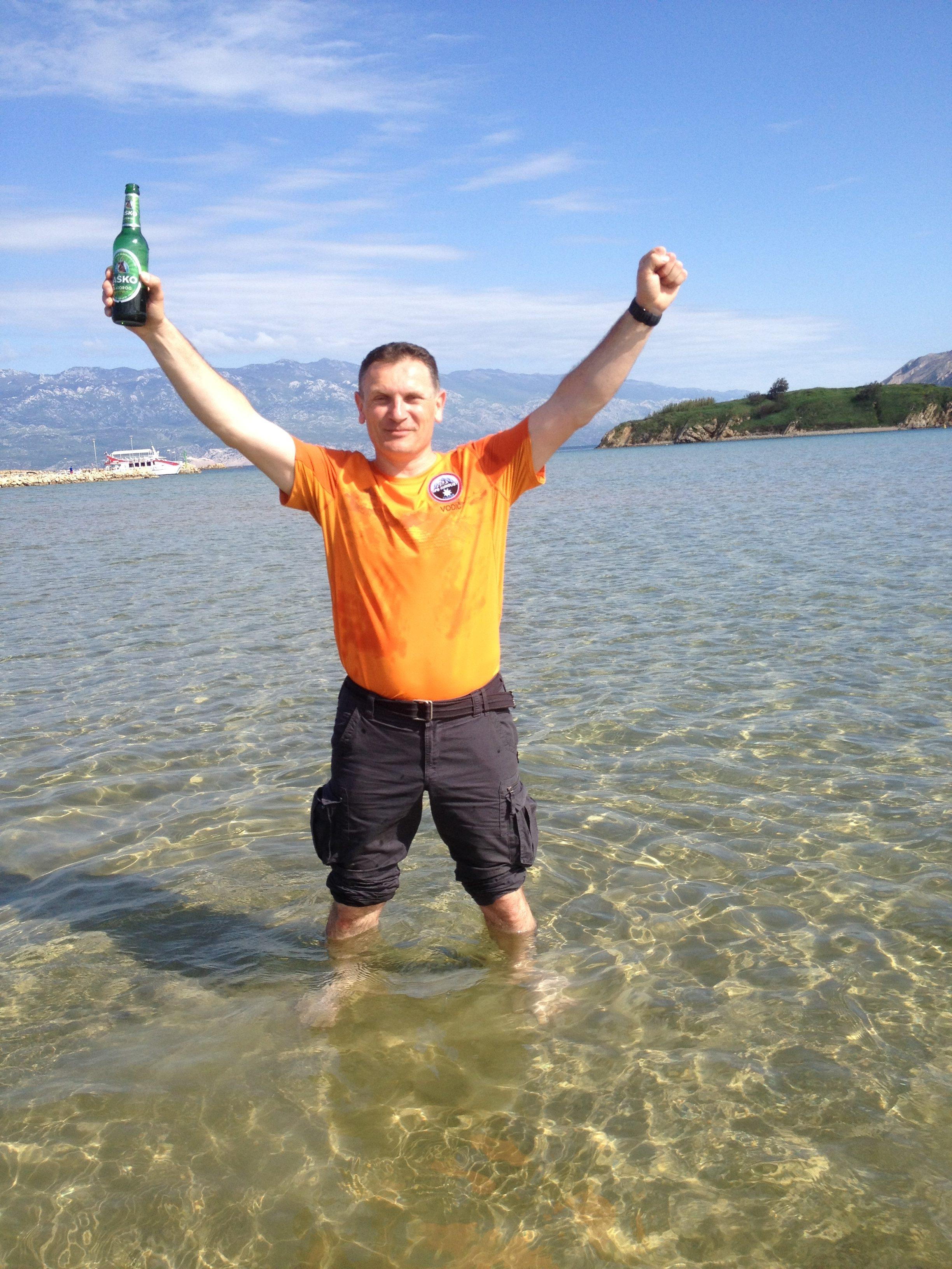 zoran_filipovic_planinarenje