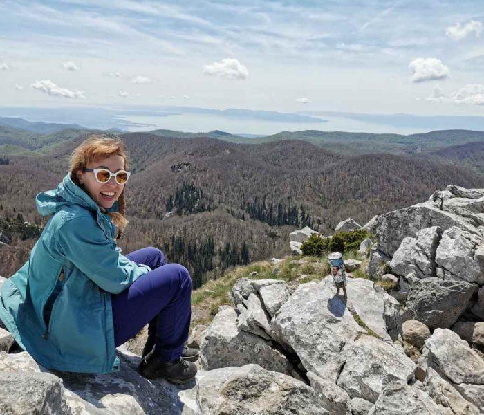 Risnjak – nepravedno zanemaren nacionalni park koji treba biti na tvojoj must see listi