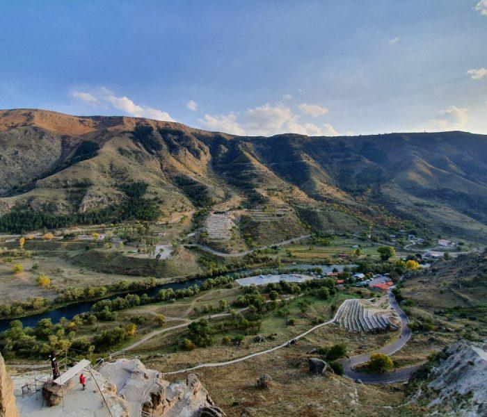 19 stvari koje moraš vidjeti i doživjeti u Gruziji
