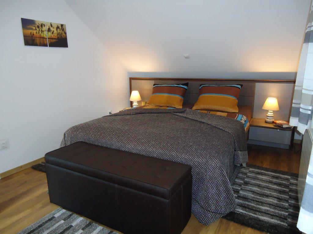 Apartment_Spectre,_Zagreb