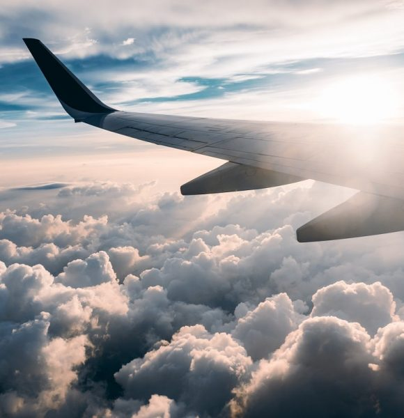 Koronavirus i letovi: je li moguće promijeniti termin leta, dobiti povrat novca, što u slučaju otkazivanja…?