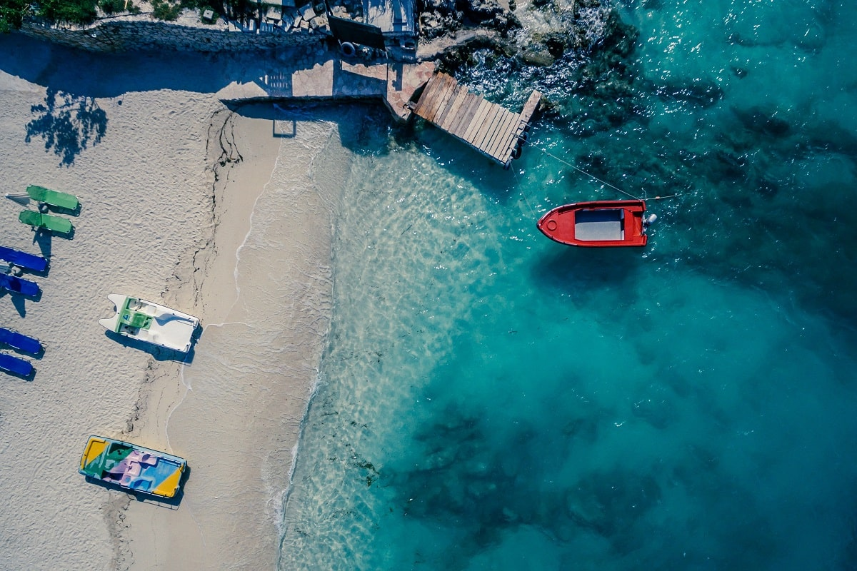 PLACE2GO međunarodni sajam turizma: dođi se zaraziti isključivo željom za novim putovanjima
