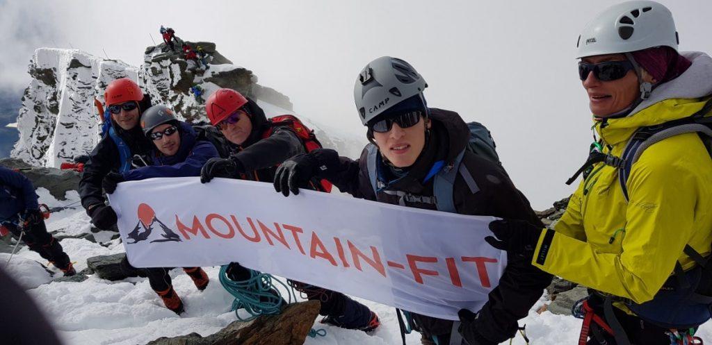 franjo_kmet_mountain_fit
