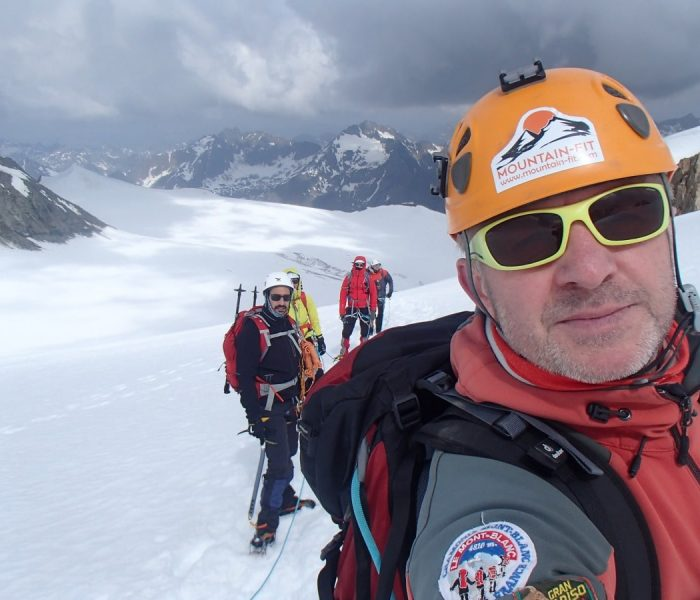 Planinarski spomenar: Franjo Kmet