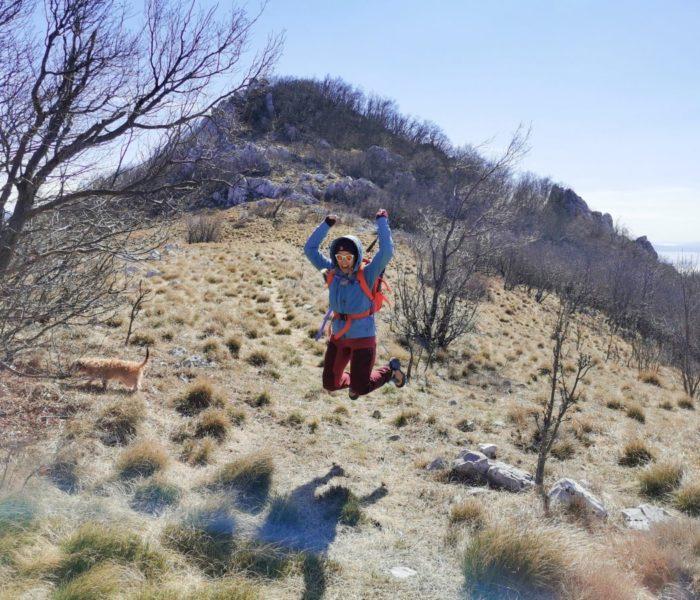 Zašto Kamenjak jednako vole planinari i izletnici bez planinarskog iskustva?