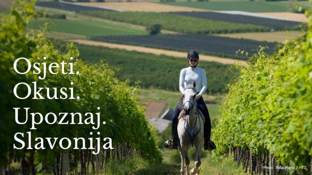 slavonia_travel