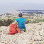kako odabrati planinarski ruksak