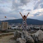 putovanje Skoplje Makedonija