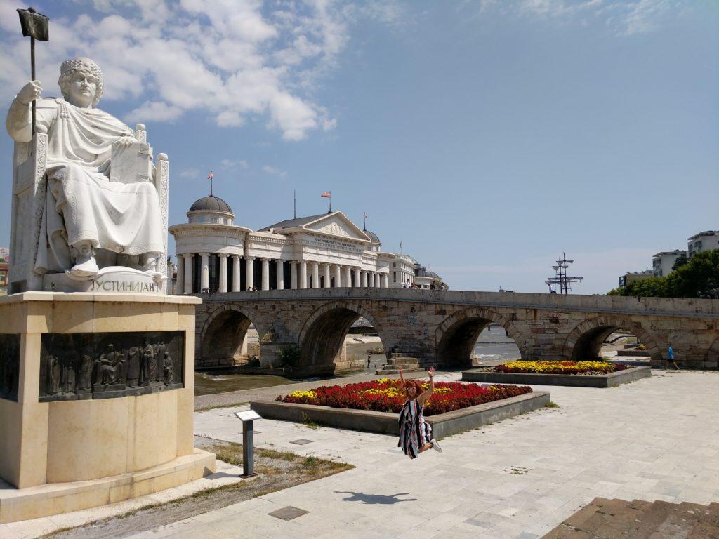 Makedonija_Skoplje