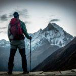 petar dučić planinarenje