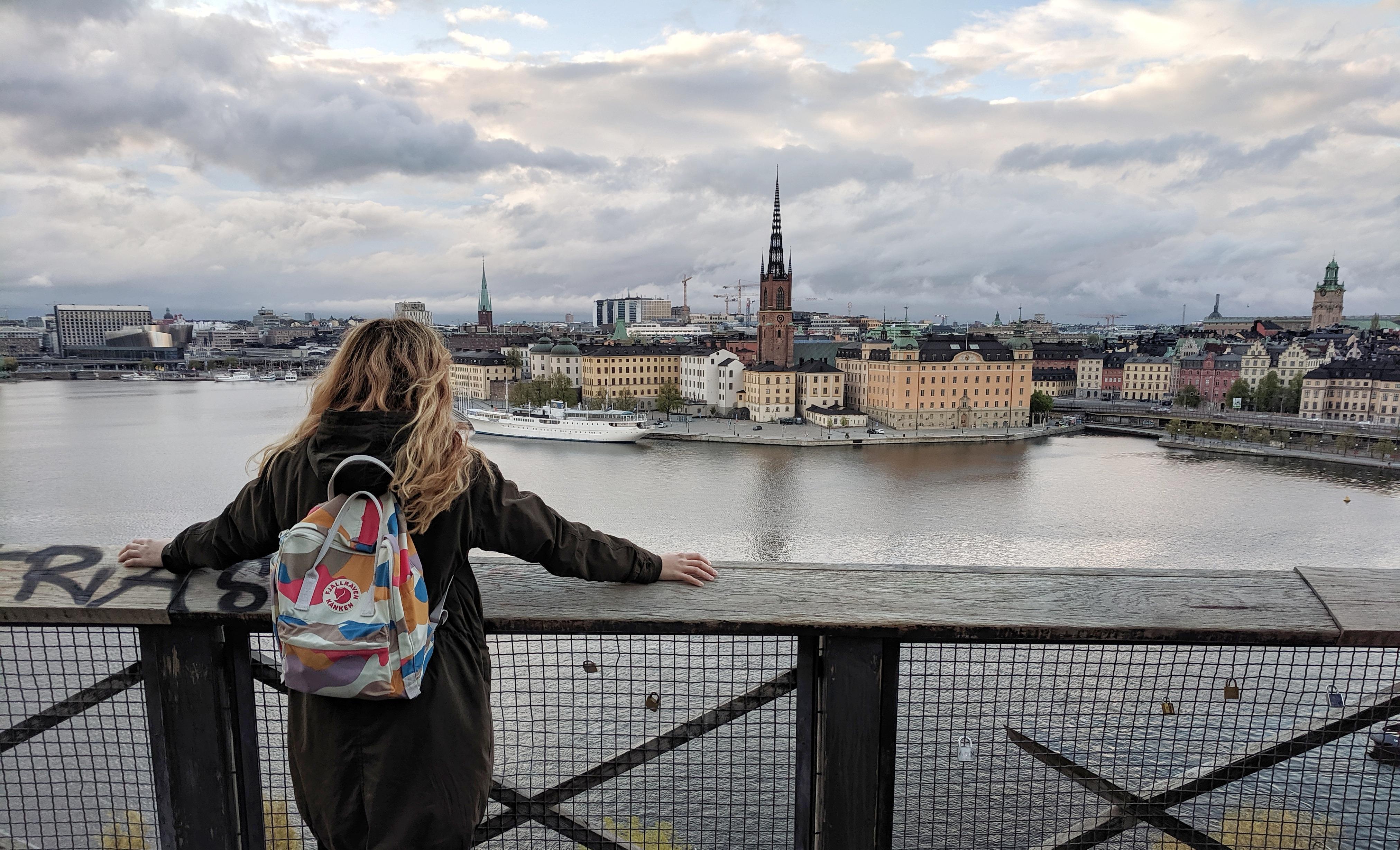 stockholm švedska putopis (57)