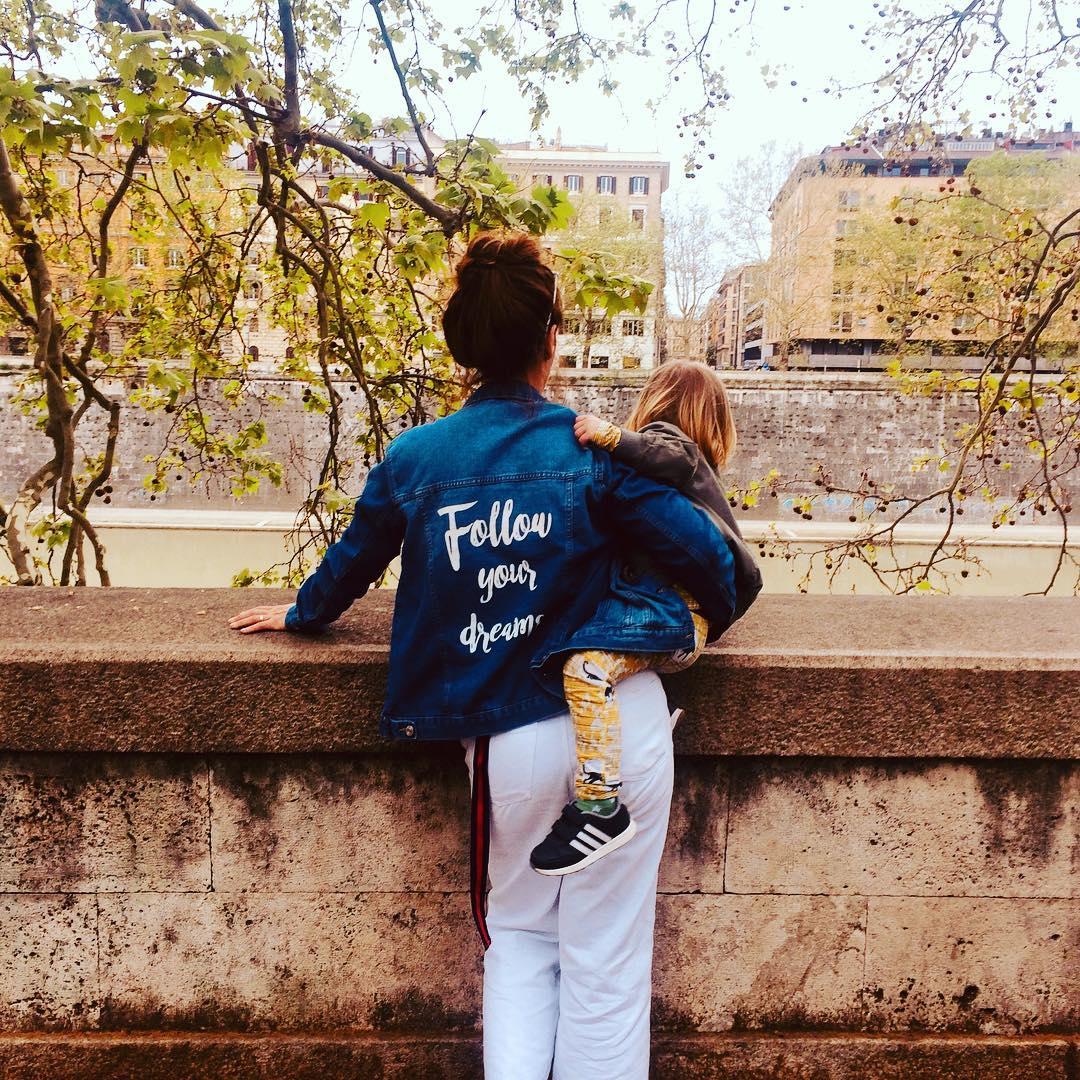 Mame putoholičarke otkrivaju: kako, zašto i gdje putovati s djecom