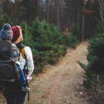 planinarske staze za djecu