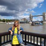 putovanje london (1)