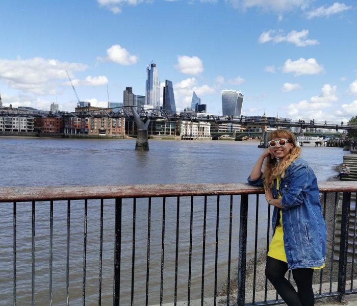 16 stvari koje trebaš znati prije puta u London