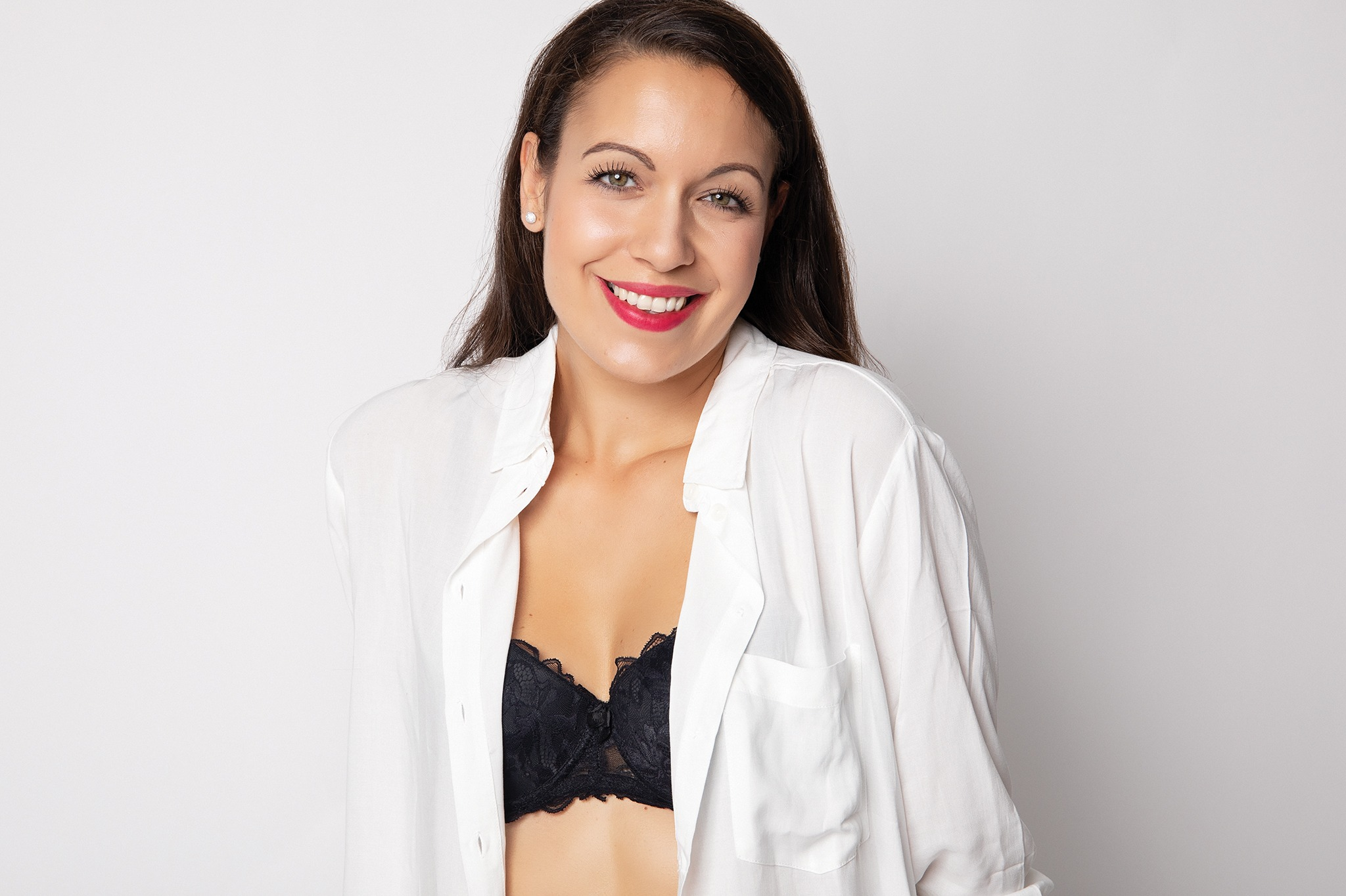 Marina Hasija