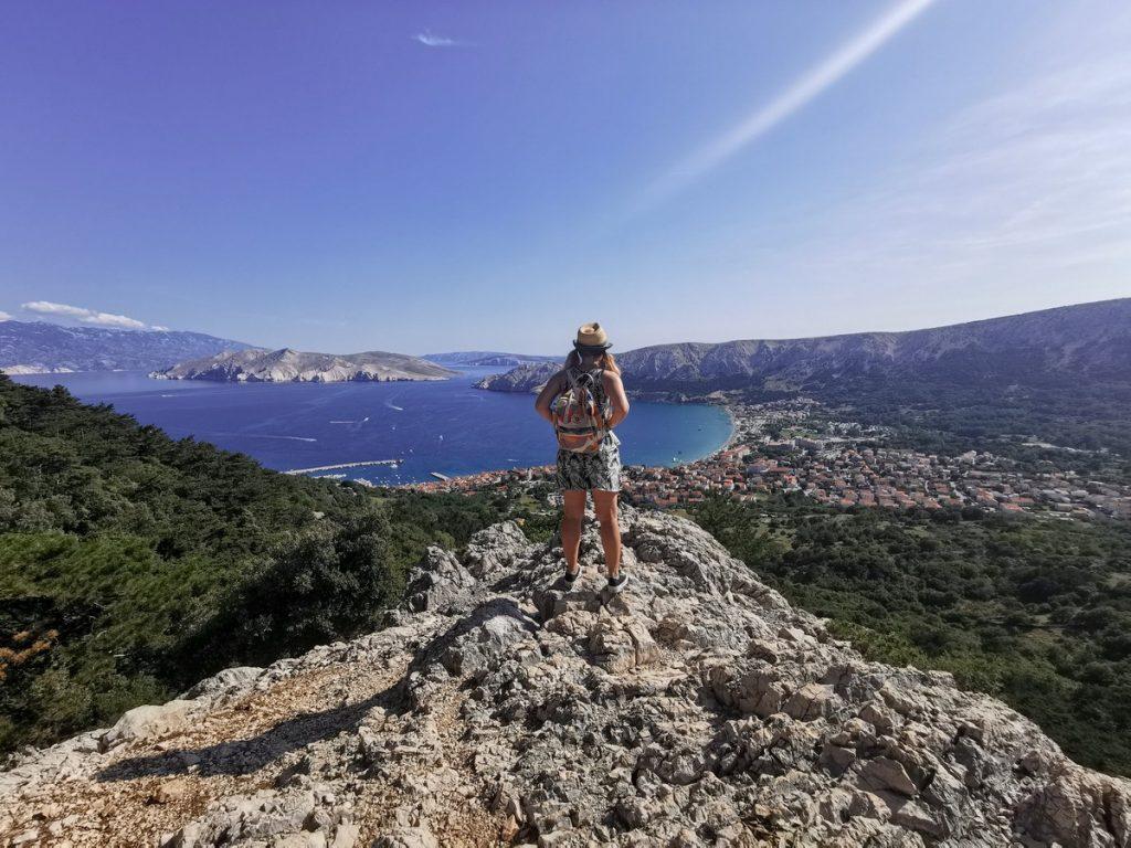 Baska_otok_krk