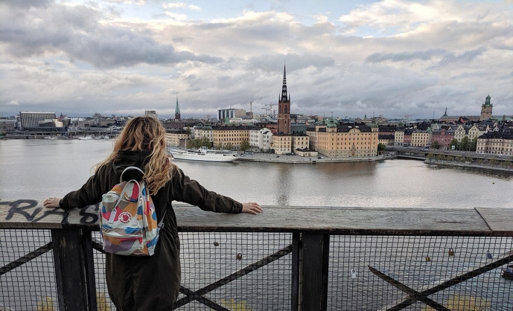 Stockholm_Svedska