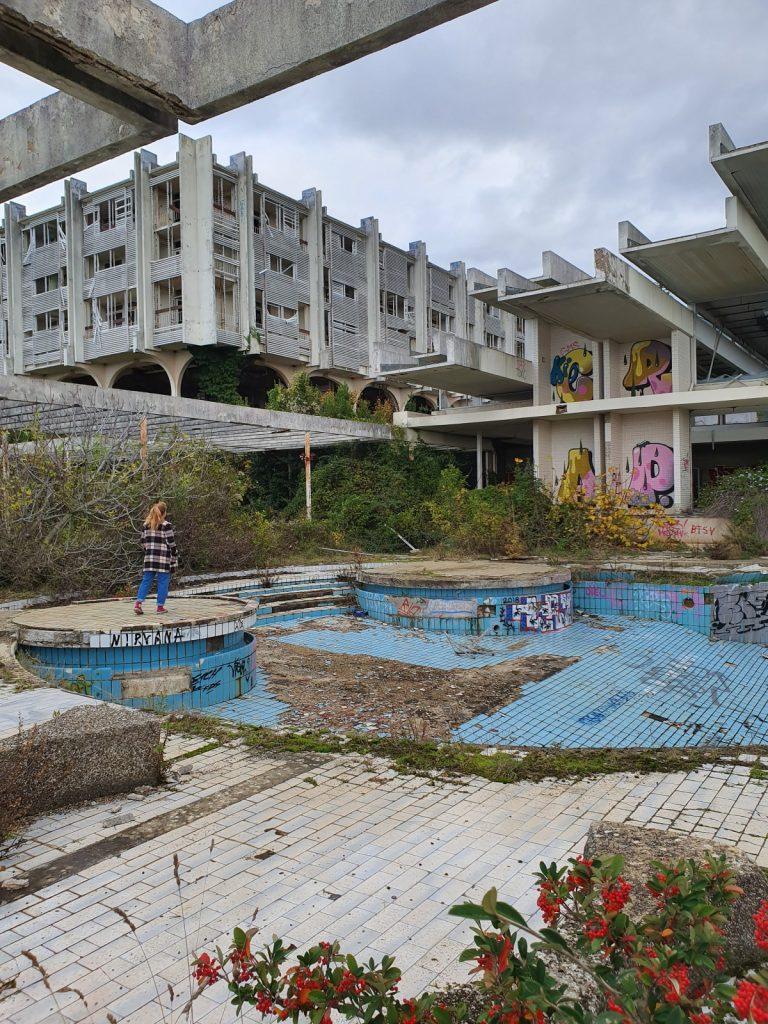 vanjski bazen_haludovo