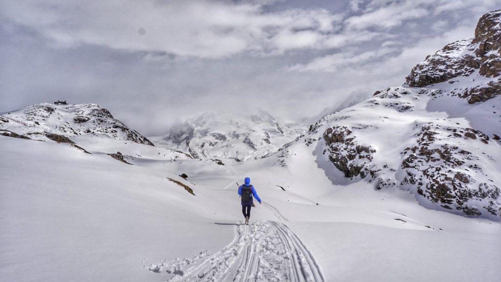 zimske_gojzerice