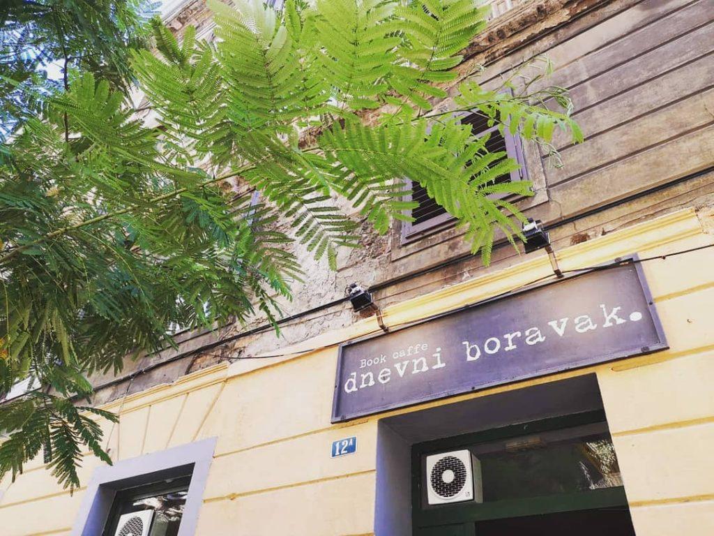 Dnevni_boravak_Rijeka