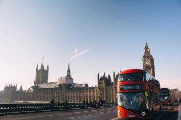 London_sto_vidjeti