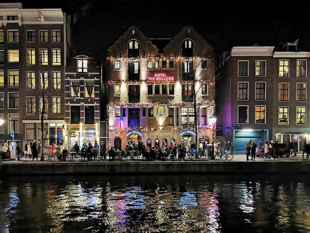 Amsterdam_Nizozemska