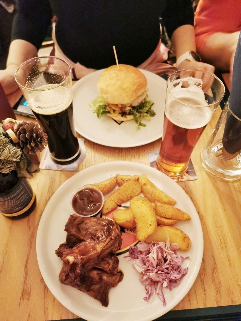 kings_food_pub_rijeka