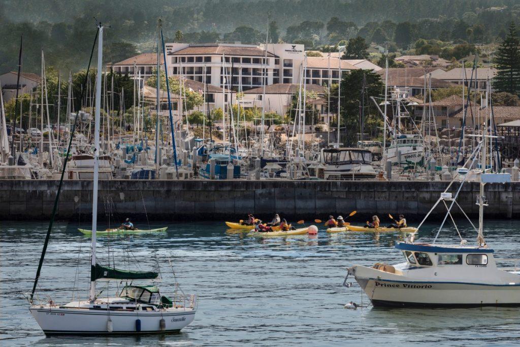 Monterey_Kalifornija_SAD
