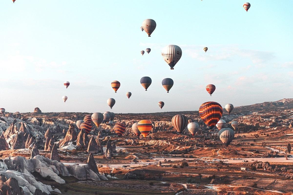 Stigla odlična vijest: Turska ukinula vizu za Hrvate