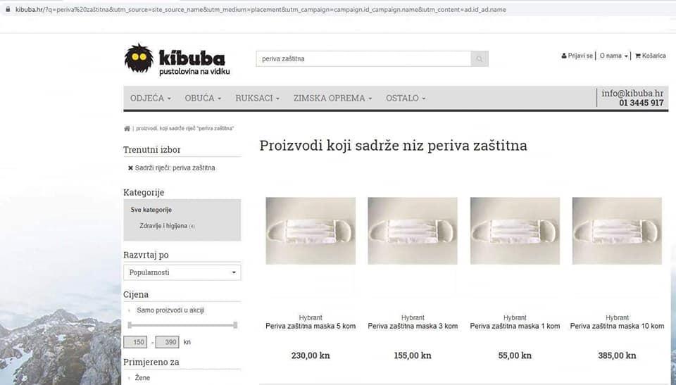 Kibuba_koronavirus
