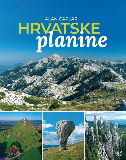 hrvatske_planine_alan_caplar