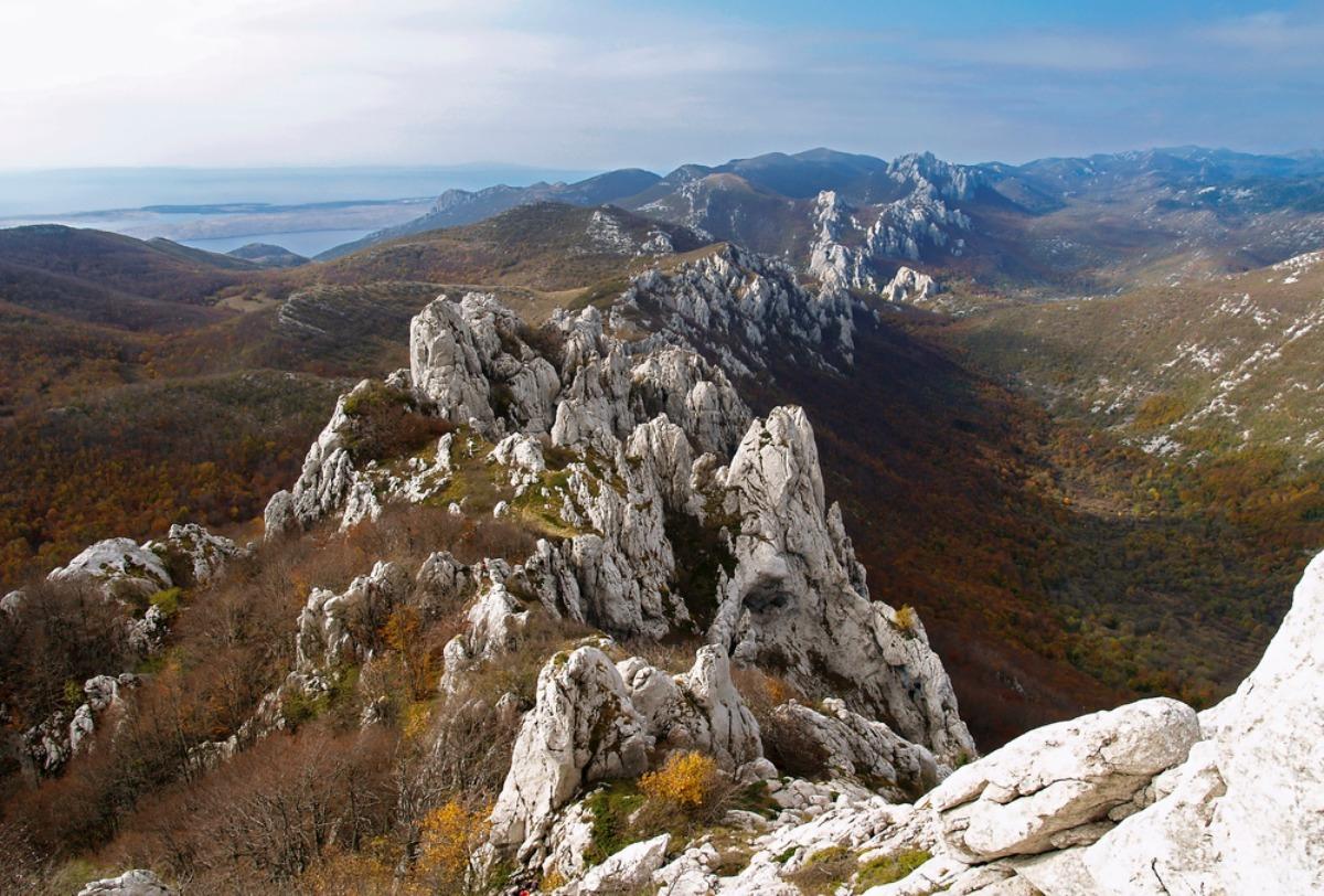 alan_caplar_hrvatske_planine