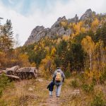 medvednica_planinarenje_djeca