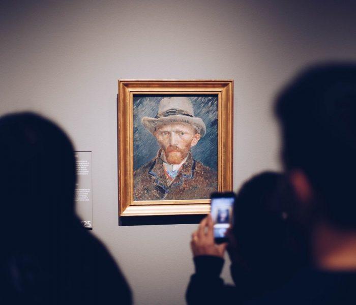 Ovim muzejima se možeš prošetati i virtualno