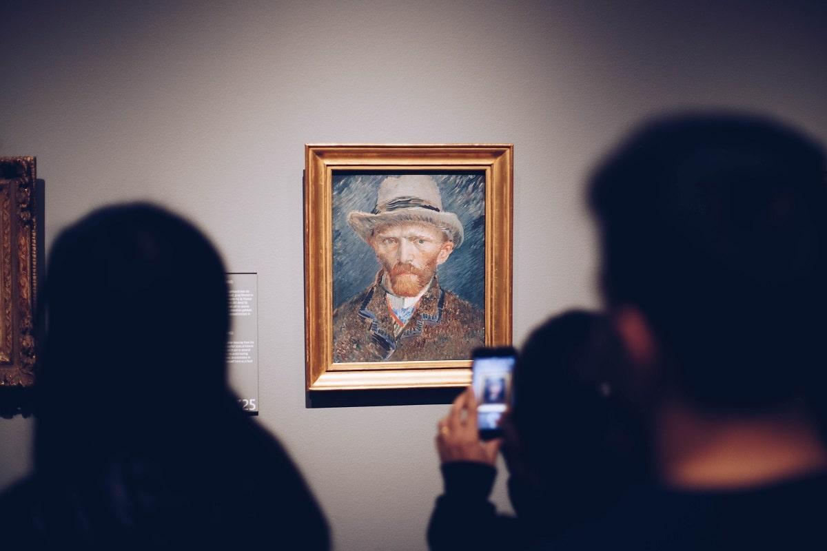 muzeji_online_izolacija
