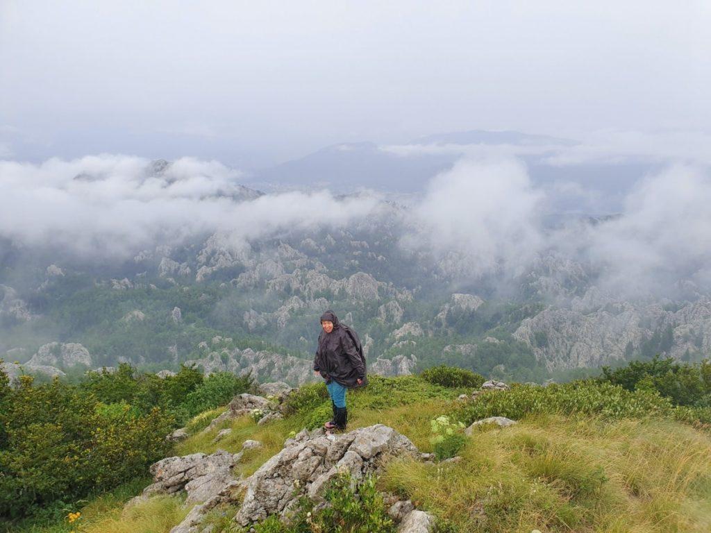 planinarenje_pravila_ponašanja