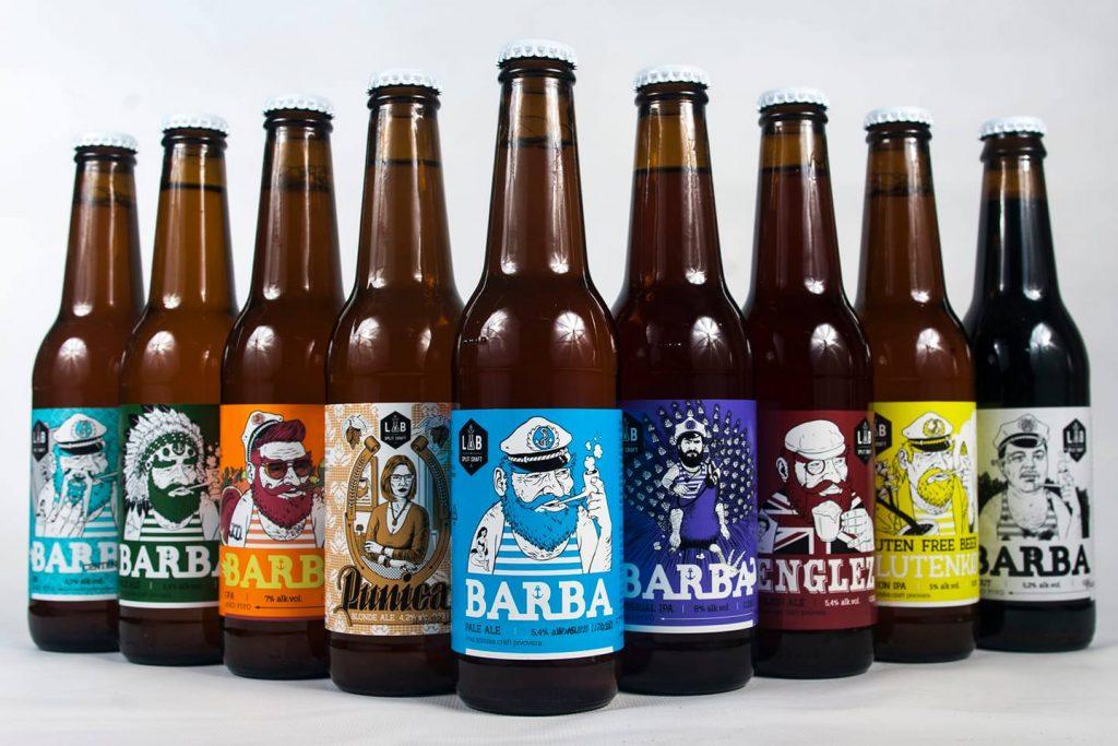 Lab_split_pivo