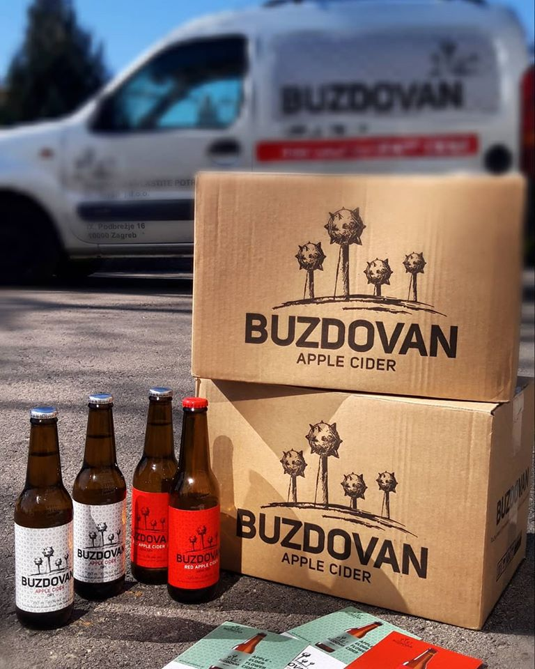 buzdovan_pivo