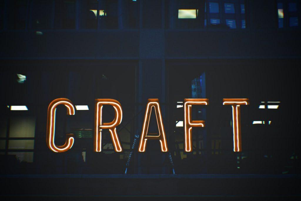 craft_pivo_dostava