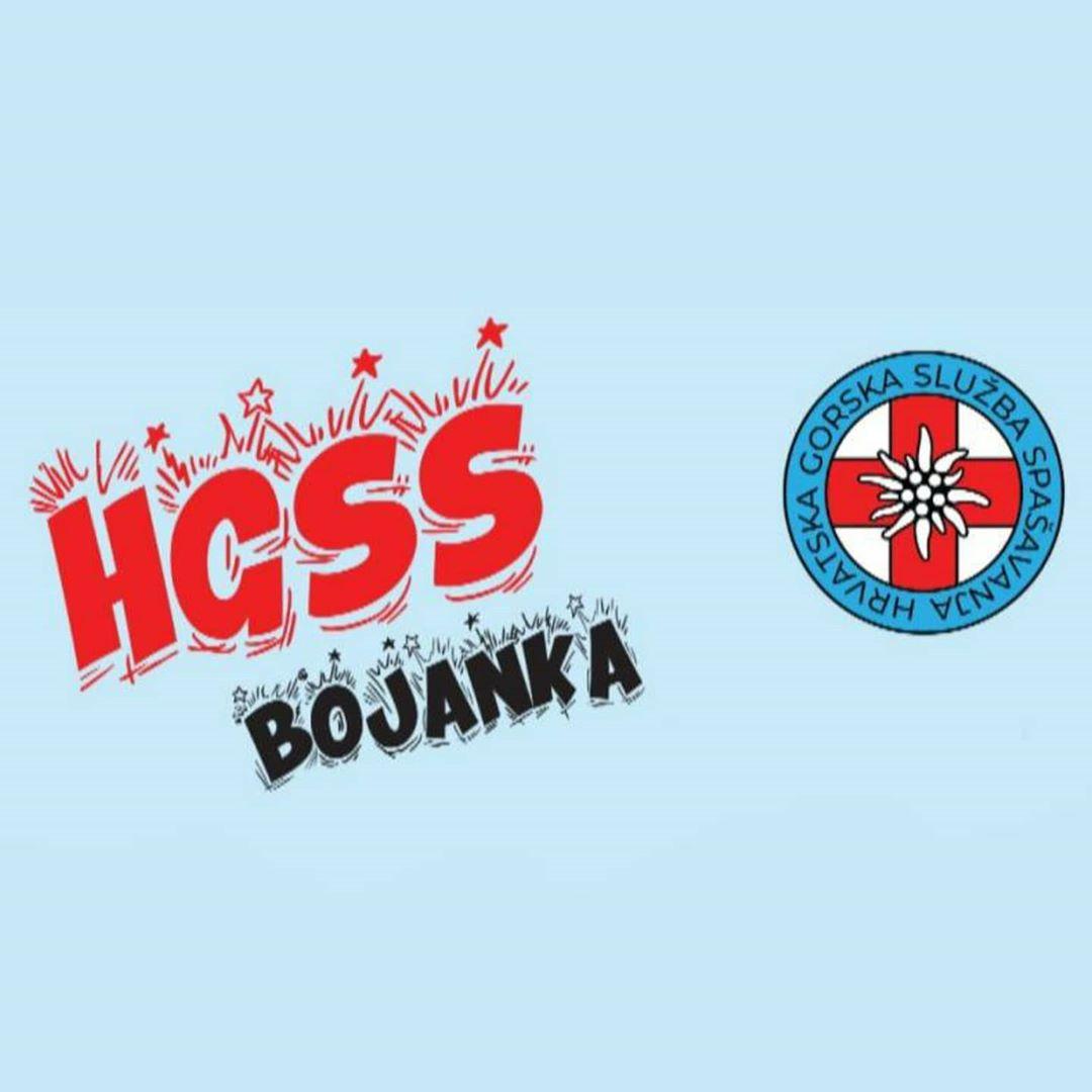 hgss_bojanka