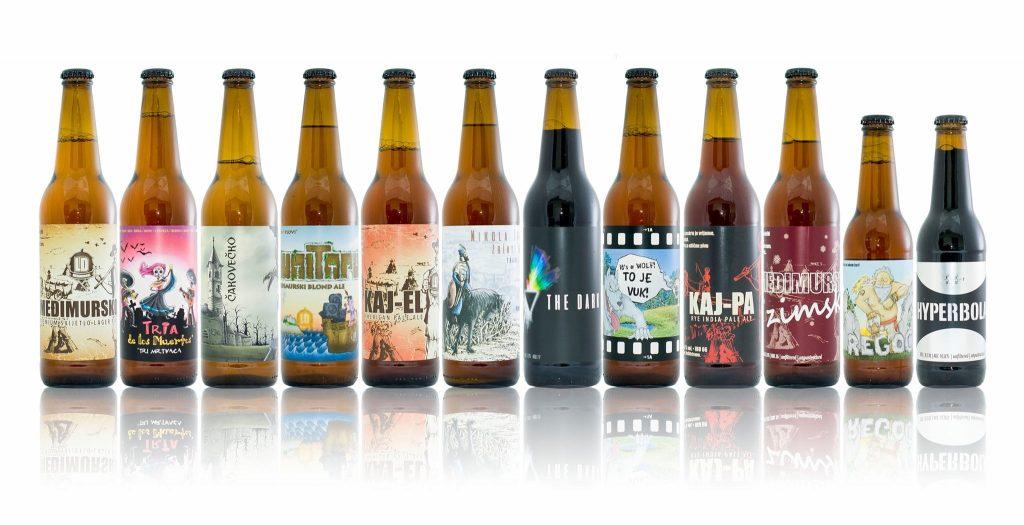 lepi_decki-pivo