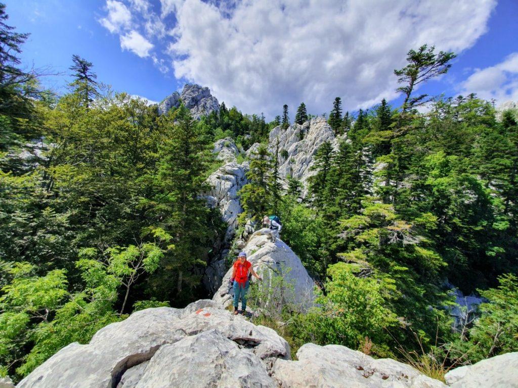 odgovornost_planinarenje-min