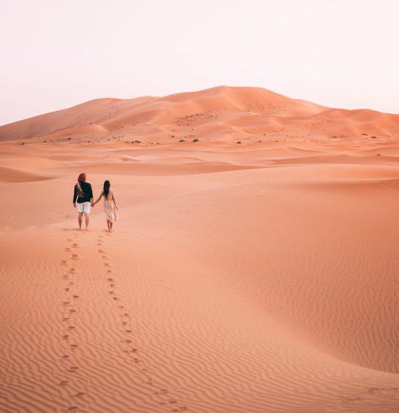 Parovi otkrivaju: Ovo su najčešći razlozi zbog kojih se svađamo na putovanjima