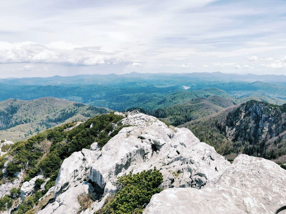 Otkrio si prirodu i planinarenje? Odlično, ali to sa sobom nosi i dozu odgovornosti